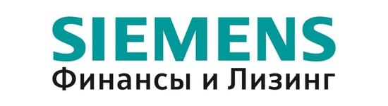 Лизинговая компания сименс финанс официальный сайт создание персонального сайта учителя бесплатно